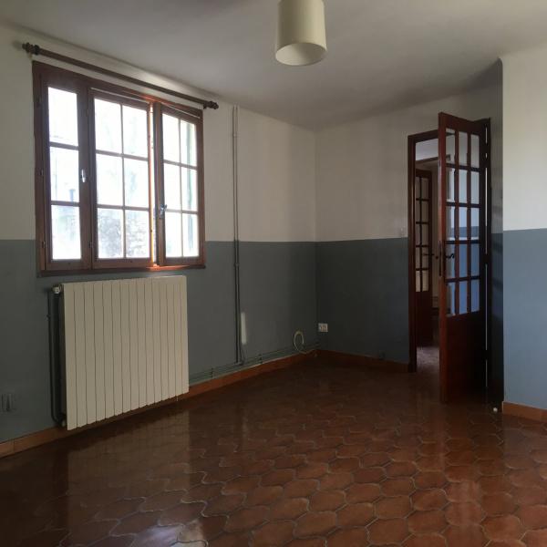 Offres de vente Maison de village Saint-Geniès-de-Malgoirès 30190