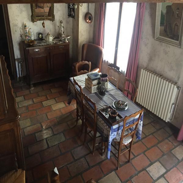 Offres de vente Maison de village Saint-Mamert-du-Gard 30730