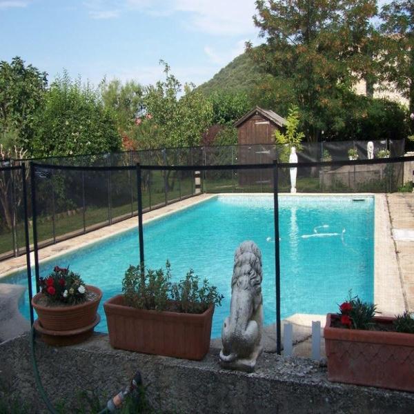 Offres de vente Maison Maruéjols-lès-Gardon 30350