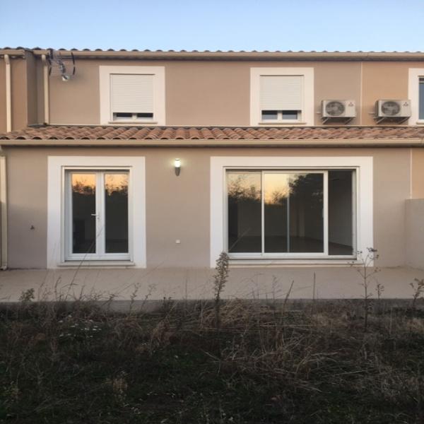 Offres de location Villa Montpezat 30730