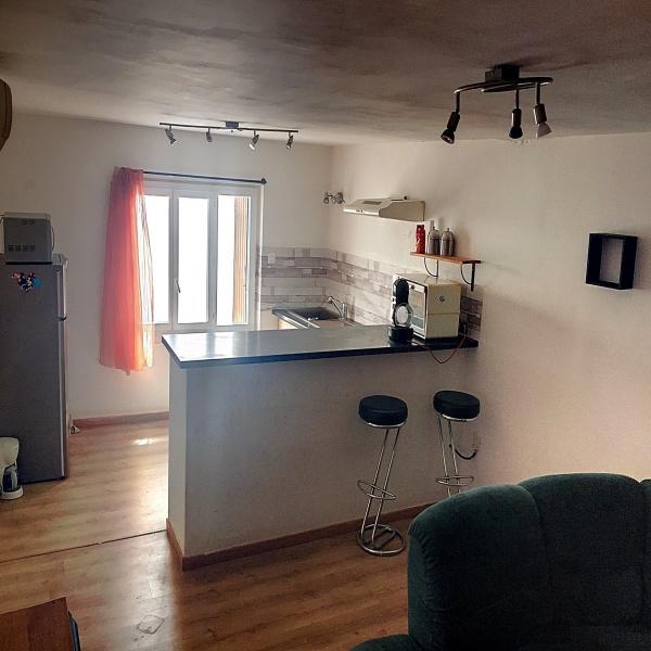 Offres de vente Appartement Fons 30730