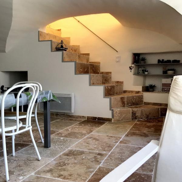 Offres de location Maison de village La Rouvière 30190