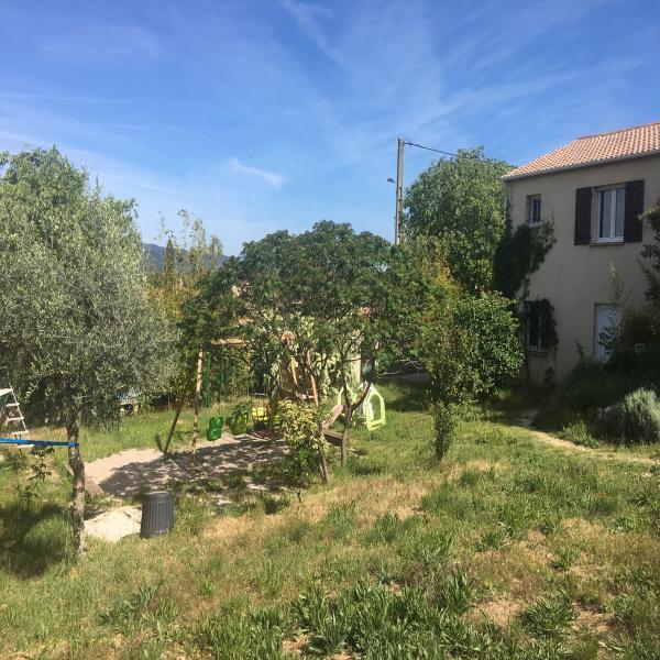 Offres de vente Villa Saint-Christol-lès-Alès 30380