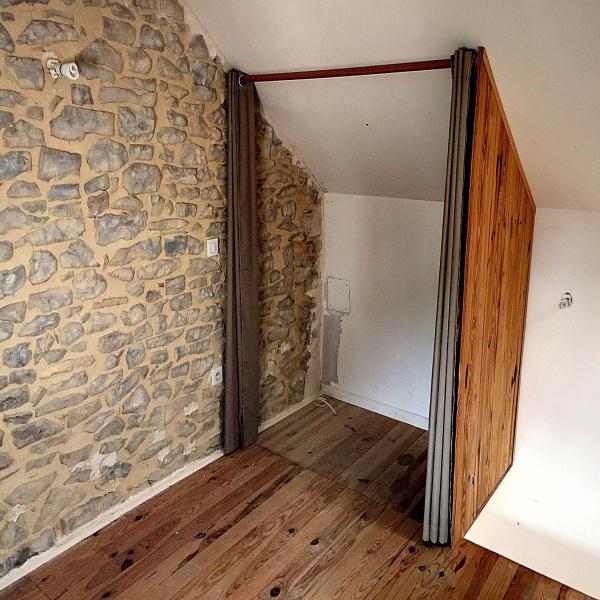 Offres de location Maison de village Mauressargues 30350
