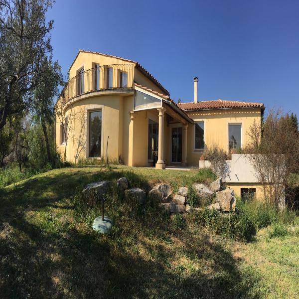 Offres de vente Villa Nîmes 30000