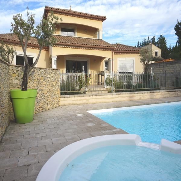 Offres de vente Villa Gajan 30730