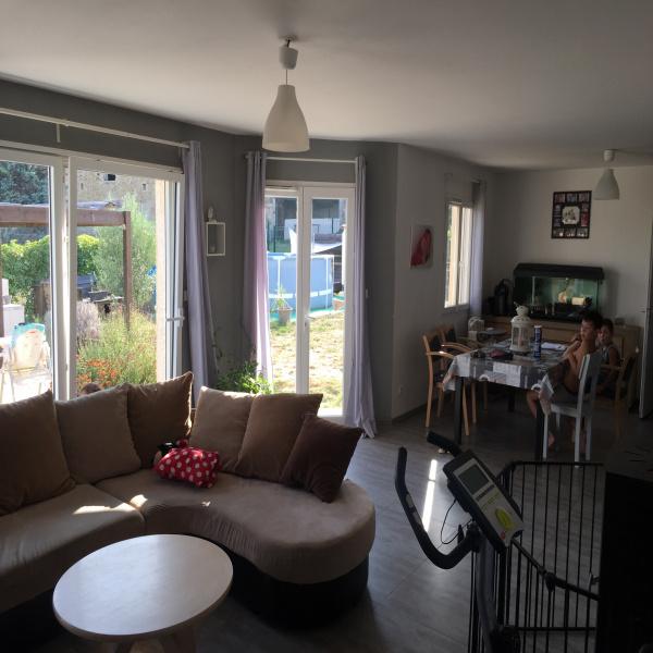 Offres de vente Villa Sauzet 30190