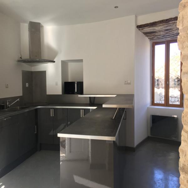 Offres de vente Maison de village Gajan 30730