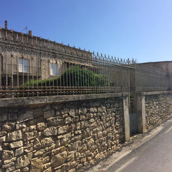 Offres de vente Bastide Castelnau-Valence 30190